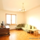 Apartment for sale, Eksporta street 2 - Image 1