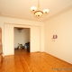 Apartment for sale, Eksporta street 2 - Image 2
