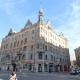 Retail premises for rent, Avotu street - Image 1