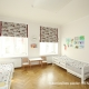 Apartment for sale, Tallinas street 52 - Image 2
