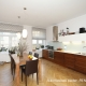 Apartment for sale, Tallinas street 52 - Image 1