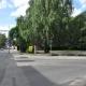 Сдают торговые помещения, улица Lāčplēša - Изображение 1