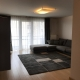 Apartment for sale, Vesetas street 10 - Image 1