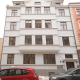 Office for rent, Skolas street - Image 1