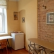 Apartment for rent, Stabu street 59 - Image 1