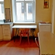 Apartment for rent, Stabu street 59 - Image 2
