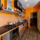 Apartment for sale, Bruņinieku street 60 - Image 2