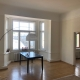 Apartment for rent, Barona street 63 - Image 1