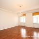 Apartment for rent, Antonijas street 12 - Image 1