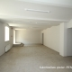 Retail premises for rent, Tallinas street - Image 1