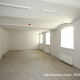 Retail premises for rent, Tallinas street - Image 2