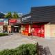 Retail premises for rent, Valdemāra street - Image 1