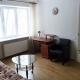 Izīrē dzīvokli, Tomsona iela 25 - Attēls 1