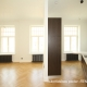 Apartment for sale, Barona street 30 - Image 1