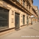 Retail premises for sale, Čaka street - Image 2