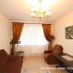 Apartment for rent, Kurzemes prospekts street 62 - Image 2