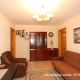 Apartment for rent, Kurzemes prospekts street 62 - Image 1