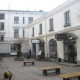 Retail premises for rent, Dzirnavu street - Image 1