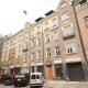 Retail premises for rent, Avotu street - Image 2