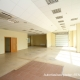 Office for rent, Sporta street - Image 2