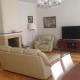 Apartment for rent, Antonijas street 22 - Image 1