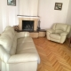 Apartment for rent, Antonijas street 22 - Image 2