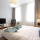 Продают квартиру, улица Alfrēda Kalniņa 1 - Изображение 2