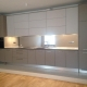 Apartment for rent, Tallinas street 86 - Image 1