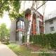 Сдают квартиру, улица Tērvetes 6 - Изображение 2
