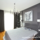 Apartment for rent, Grostonas street 17 - Image 1