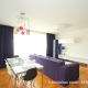 Apartment for rent, Grostonas street 17 - Image 2