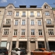 Apartment for sale, Avotu street 5 - Image 2