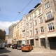 Apartment for sale, Avotu street 5 - Image 1