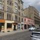 Retail premises for rent, Tērbatas street - Image 1