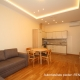 Apartment for rent, Dzirnavu street 70 - Image 2