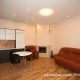 Apartment for rent, Dzirnavu street 70 - Image 1