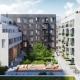 Apartment for sale, Rūpniecības street 25 - Image 1