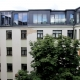 Apartment for sale, Marijas street 16 - Image 2