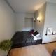 Apartment for rent, Deglava street 9 - Image 2