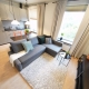 Apartment for rent, Deglava street 9 - Image 1