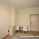 Apartment for rent, Baznīcas street 35 - Image 2