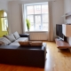 Apartment for rent, Tallinas street 59 - Image 2