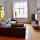 Izīrē dzīvokli, Tallinas iela 59 - Attēls 2
