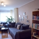 Apartment for sale, Jēkabpils street 2 - Image 1