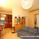 Apartment for rent, Antonijas street 6a - Image 1