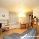 Apartment for rent, Antonijas street 6a - Image 2