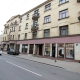 Apartment for sale, Avotu street 53/55 - Image 1