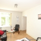 Apartment for rent, Dzirnavu street 132 - Image 1