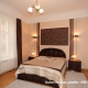 Apartment for rent, Elizabetes street 29B - Image 1