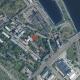 St. Rusas - Изображение 2
